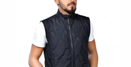 Heating Vest for Winter